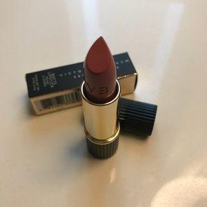 Victoria Beckham Makeup - Victoria Beckham Lipstick in 02 Burnished Rose